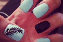 ~>lovely nails<~
