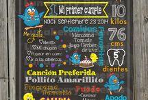 fiesta-Aranzita