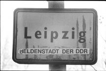 DDR-RDA-GDR