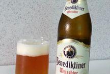 Menu da Cerveja - Menu Criativo / www.menucriativo.com