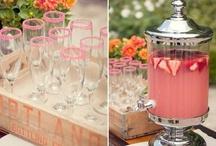 Wedding/Parties