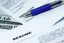 Academic Careers / Resources for the academic job search and careers in higher education