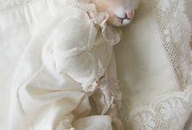 Work Marijke van Ooijen Dolls