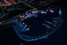 Fujairah Corniche