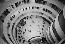 Favorite Places & Spaces / by Pam Grulich