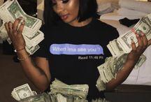Geldfetisch