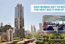 Mumbai Property / Mumbai Property