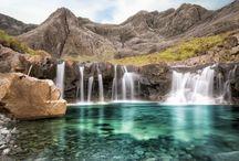 Самые красивые места мира!
