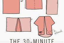 5-Minute-Crafts