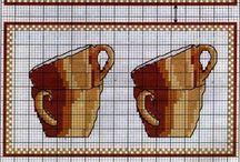 Caffė