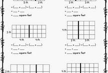 math distributive property