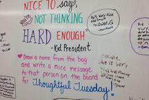 Whiteboard Quotes