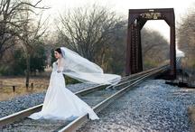 #Bridal Portrait / Bridal portraits from various weddings