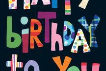frases cumpleaños