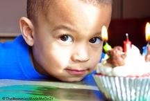 Szülinap / Birthday