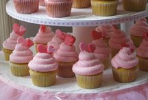 Cupcakes / by Creative Cakepops