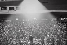 LP - Chester ♥️