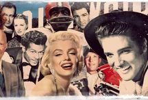 1950's History in America / Kitty loves history! history is what made her! read more about American history from the rockabilly bygone era.