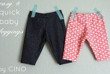 Sewing for Boys / by Sarah's Stuff