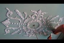 moldes ceramica
