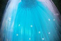 Elsa drees