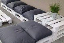 tablas muebles