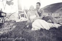 Videography / by Wedding Friends
