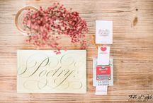 Una lettera d'amore è per sempre