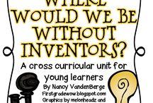 Pyp inventors