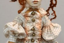 top dolls 1