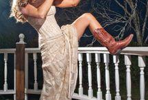 Jessi's Wedding / by Lindsay Mendoza-Mendez