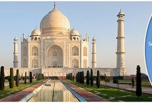 Holiday Fun / Holiday bees is a leading tour operator offering India tour packages, India tour, India travel packages,India holiday tour packages, India tourism. http://www.holidaybees.com/