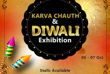 Chandigarh Events & Exhibitions