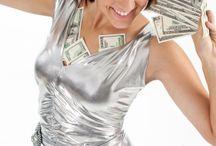 Money Miracles + I Need A Miracle