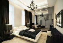 tempat tidur idmn