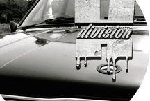 Soundcloud / H division Music @ www.soundcloud.com/henribourse_hdivision