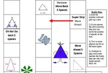 MATEMATYKA / ciekawostki matematyczne, matematyczne strony internetowe, łamigłówki, zagadki