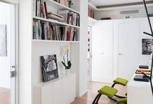 """ECLISSE schuifdeuren / MARSICA is al jaren dé specialist op het gebied van  Italiaanse Eclisse deur- en kozijnsystemen. Tot ons assortiment behoren onder meer: deurgarnituur, schuifdeuren, """"onzichtbare"""" deuren & opbergers, hardglazen deuren en tal van andere designdeuren. BEKIJK OOK DE ANDERE ALBUMS VAN ECLISSE"""