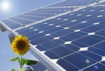 Solar Rebates in Southern California / Want to save money with solar rebates? We help you to get best solar initiative rebates for your home and business solar project in southern California.