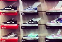 All about sneakers