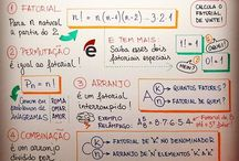 matemática na veia