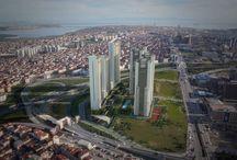 فرصتك للتملك في أحد أهم المشاريع في اسطنبول- تركيا بأسعار تبدأ من 66,000 دولار / فرصتك للتملك في أحد أهم المشاريع في اسطنبول- تركيا بأسعار تبدأ من 66,000$ مع إمكانية التقسيط على سنتين، المشروع غاية في الروعة وفيه خدمات راقية ومطل على بحيرة كوشوك شكمجة قريب من المواصلات العامة. لمزيد من التفاصيل والاستفسارات والحجز سجل معنا على الرابط: http://www.beylikrealestate.co/ar/i-16