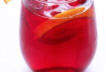 drinkadrinkadrink