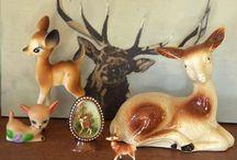 Do - a Deer