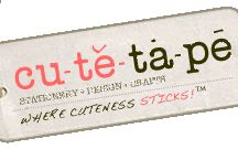 Sew/Craft: Stockists and Sellers