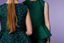Inspiracje sukienki