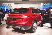 2016 LINCOLN MKX / In the interior there is nothing special, but from the photos it appears that the cabin has an attractive design and quality