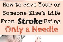 save from stroke