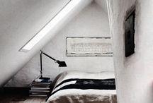 interior . bedroom
