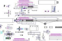 projeto de airguns